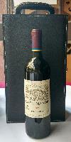 法国原装进口 拉菲庄园2012干红葡萄酒
