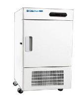博科超低温冰箱