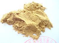 固体饮料及金银花饮料用金银花提取物绿原酸25%以下