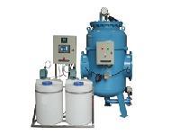 物化全程水处理器厂家