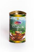 肯顿锡兰红茶加味茶肉桂红茶