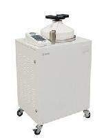 新华立式高压蒸汽灭菌锅