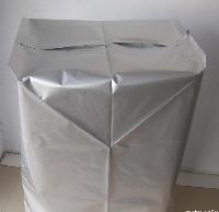 铝箔袋特价真空袋