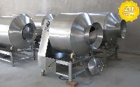 GR-200滚揉机生产厂家