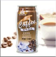 欧典原味咖啡