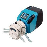 WT600-4F灌装蠕动泵型号价格厂家