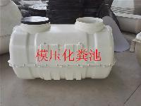 玻璃钢油水分离器 隔油池价格