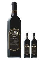 澳洲虎赤霞珠干红葡萄酒
