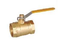 黄铜螺纹球阀、全铜丝扣球阀