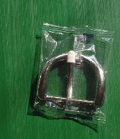 五金包装机设备 钥匙扣包装机厂家