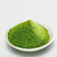 贡茶原料厂家_抹茶粉批发 超微粉状抹茶粉