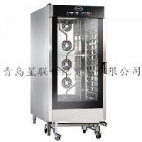 Unox*蒸烤箱 XVC1005