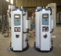 工厂职工宿舍电开水炉 水容量和电功率可以定做