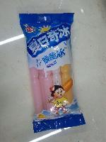 冰淇淋包装封口机