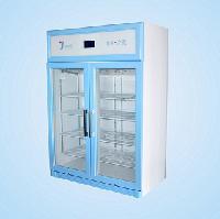 化验室试剂冰柜厂家