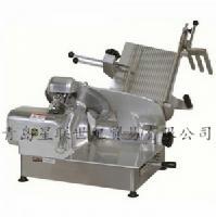Nantsune南常台式切片机 HB-2D