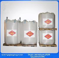 食糖淀粉等专用食品级吨袋集装袋出口级别
