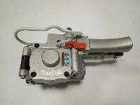 气动免扣热熔打包机-塑钢打包机