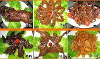 汇鑫腾翔(北京)国际餐饮管理有限公司招商