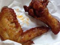 楚香鸡肉香精(楚香鸡翅香精)
