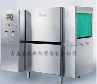 Meiko迈科 自动篮传送式洗碗机 K200C