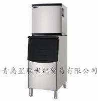 Coldraft科爵制冰机 CD-502A(W)