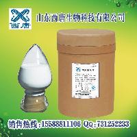 燕麦β-葡聚糖食品级