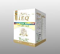 阿尔泰玛亚IEQ婴幼儿羊奶粉面向全国招商代理加盟