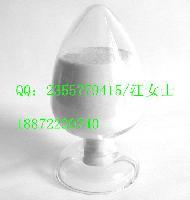 优质现货复合磷酸盐 水分保持剂 肉类保水剂
