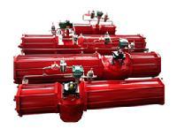 AW单作用气缸/气动执行器