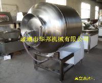 真空滚揉机 牛排滚揉机 快速入味机 600滚揉机 食品机械