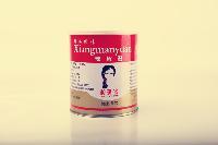 湘满园辣椒酱800克