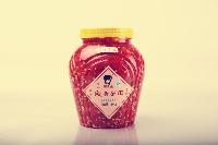 鱼头红剁椒2千克