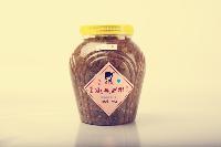 鱼头青剁椒 2千克