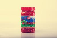 老兵剁椒1千克