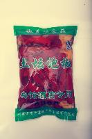 泡红椒 1.4千克