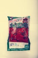 满湘福 泡红椒 2.0千克
