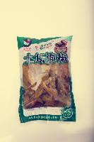 泡青椒 2千克