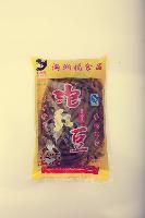 满湘福 泡豇豆 1千克