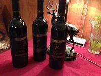 澳洲原瓶进口  *年2009 西拉干红葡萄酒