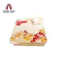 月饼铁盒,铁罐糖果,茶叶铁罐生产厂家