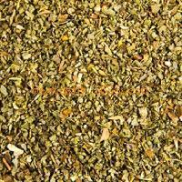 供应鼠尾草Sage香草西餐调味品 进口香 辛料