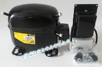 正品SCEOP制冷压缩机SC15D R22
