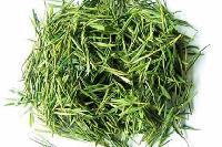 绿茶质优价廉