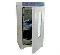 国产生化培养箱SPX-250B-Z价格博讯