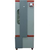 BSP-400上海博迅霉菌培养箱价格