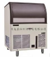Hisakage久景制冰机 AC-215