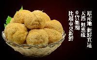 特级深山野生猴头菇 500g 包邮