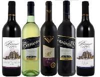澳洲红酒进口报关 进口红酒清关代理