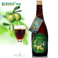 台湾果蔬酵素进口报关代理流程 酵素食品进口清关